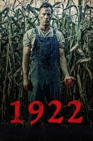 1922 2017