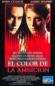 True Colors (1991)