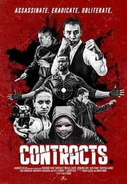 Watch Contracts (2019) Fmovies