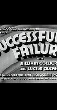 A Successful Failure