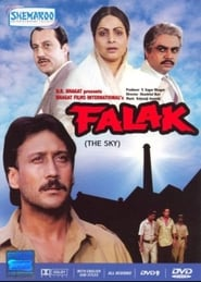 Falak 1988 Hindi Movie JC WebRip 400mb 480p 1.4GB 720p 4GB 9GB 1080p