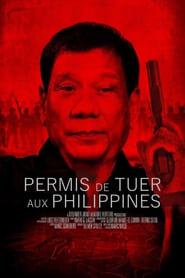 Permis de tuer aux Philippines 2020