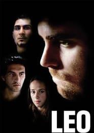 Leo - Azwaad Movie Database