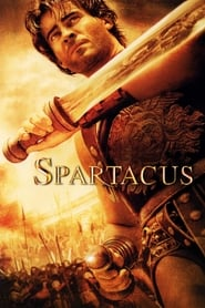 Poster Spartacus 2004