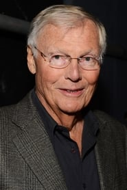 Image Adam West