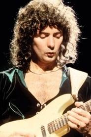 Photo de Ritchie Blackmore Himself