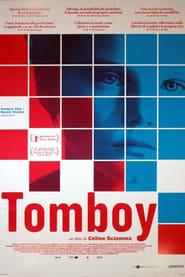 Tomboy 2011