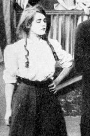 The Italian Barber 1911
