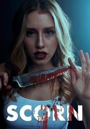 Scorn (2019)