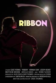 RIBBON (2021)