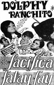 Watch Facifica Falayfay (1969)