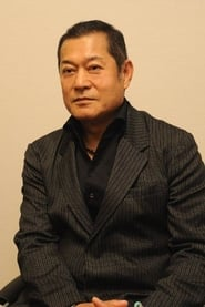 Photo de Ken Matsudaira Dankichi Nitobe (voice)