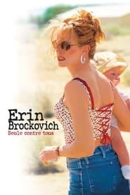 Erin Brockovich : Seule contre tous movie