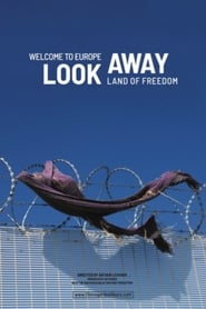 Look Away - Free Movies Online