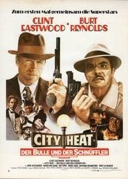 City Heat ganzer film deutsch kostenlos