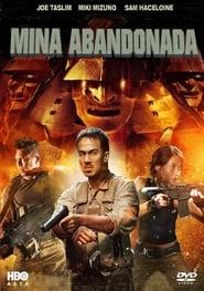 Mina Abandonada Torrent (2012)