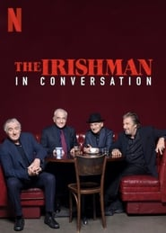 The Irishman In Conversation