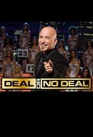 John Cena online Poster Deal or No Deal