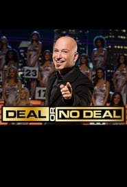 John Cena cartel Deal or No Deal