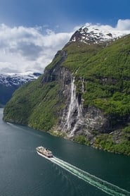 Fjorde, Nordkap und Polarlicht – Norwegens legendäre Hurtigruten