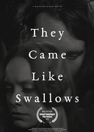 They Came Like Swallows (2020)