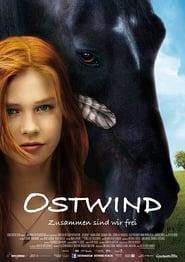 Ostwind [2013]