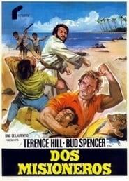 Dos Misioneros (1974) | Porgi l