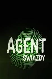 Agent - Gwiazdy 2016