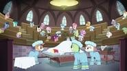 My Little Pony: Friendship Is Magic saison 6 episode 23