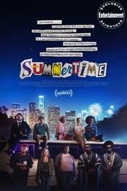Summertime (2020)