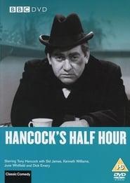 Hancock's Half Hour 1956