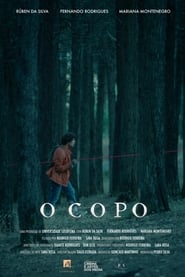 ~ReGardeR ▷ O Copo Streaming Complet Film VF En Vostfr