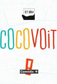 Cocovoit 2016