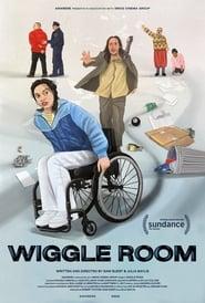Wiggle Room (2021)