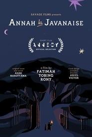 Annah the Javanese Girl (2021) torrent