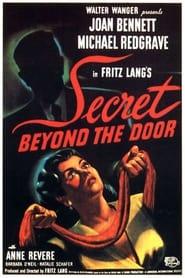 Voir Le Secret derrière la porte en streaming complet gratuit | film streaming, StreamizSeries.com