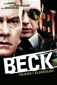 Beck Season 2 Episode 3