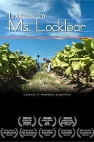 Looking for Ms. Locklear HD Download or watch online – VIRANI MEDIA HUB