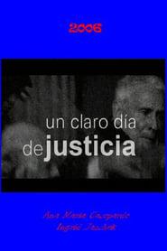 فيلم Un Claro Día de Justicia مترجم