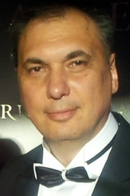 Dmitry Rudovsky