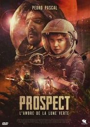 Prospect streaming sur Streamcomplet