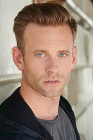 Image characters of Jack Hyde