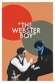 The Webster Boy 1962