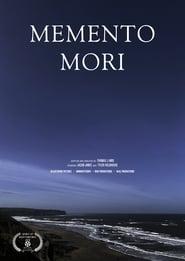Memento Mori [2019]