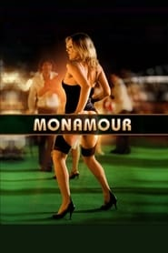 Monamour / Ανικανοποίητη (2006) online με ελληνικούς υπότιτλους