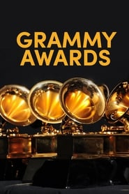 Roles Jay-Z starred in The Grammy Awards