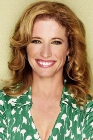 Foto de Nancy Travis