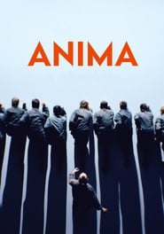 ANIMA (2019) Netflix Movie Watch Online Free