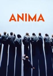 Poster Anima 2019