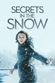 Killer Secrets in the Snow